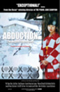 Abduction: The Megumi Yokota Story movie poster image