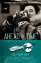 Ahead Of Time movie poster image