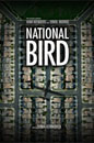 National Bird movie poster image