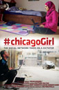 #ChicagoGirl movie poster image