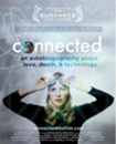 Connected movie poster image