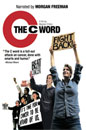 C Word, The movie poster image