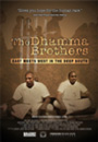 Dhamma Brothers, The movie poster image