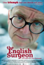 English Surgeon, The movie poster image