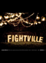 Fightville movie poster image