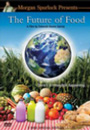 Future of Food, The movie poster image