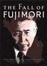 Fall of Fujimori, The movie poster image