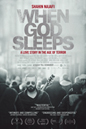 When God Sleeps movie poster image