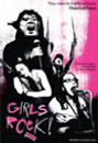 Girls Rock! movie poster image