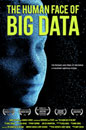 Human Face of Big Data, The movie poster image