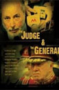 Judge and The General, The movie poster image
