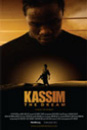 Kassim the Dream movie poster image