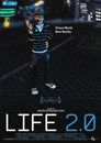 Life 2.0 movie poster image