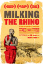 Milking the Rhino movie poster image
