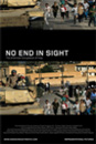 No End in Sight movie poster image