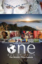One Day On Earth movie poster image