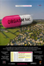 Orgasm, Inc. movie poster image