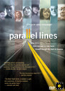 Parallel Lines movie poster image