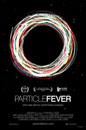 Particle Fever movie poster image