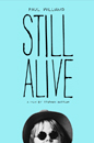 Paul Williams: Still Alive movie poster image