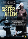 Sister Helen movie poster image