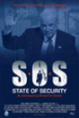 S.O.S. (State of Security) movie poster image