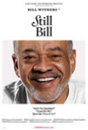 Still Bill movie poster image