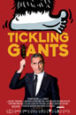 Tickling Giants movie poster image