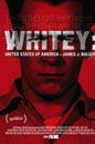 Whitey: United States of America v. James J. Bulger movie poster image