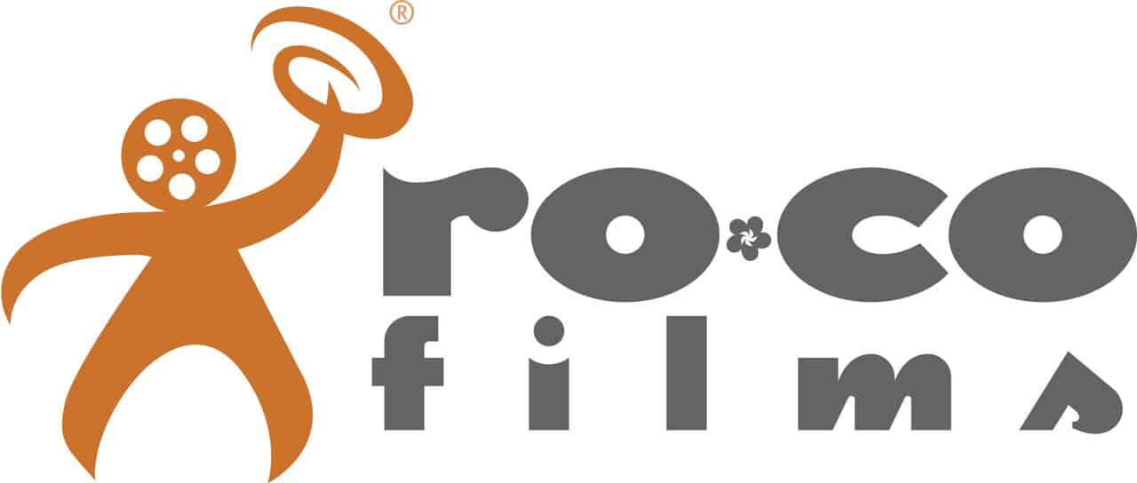 Roco Films